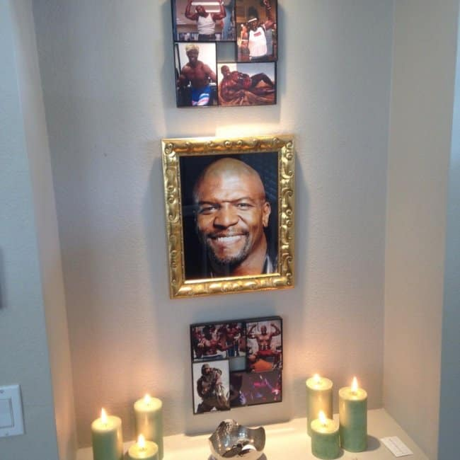 terry-crews-shrine-creativity-in-hilarious-ways