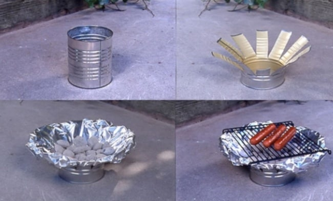tin_can_to_grill