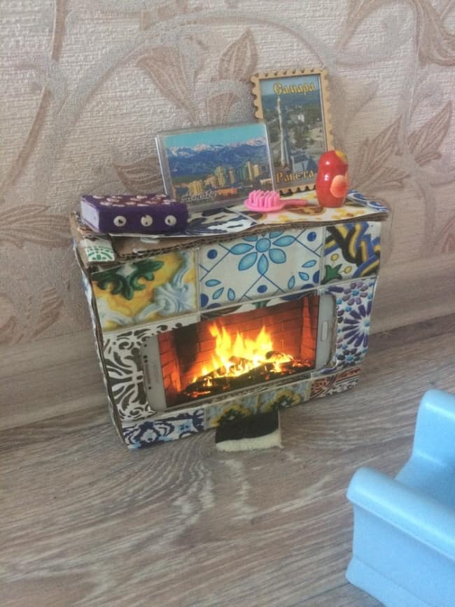 toy-fireplace-inventive-people