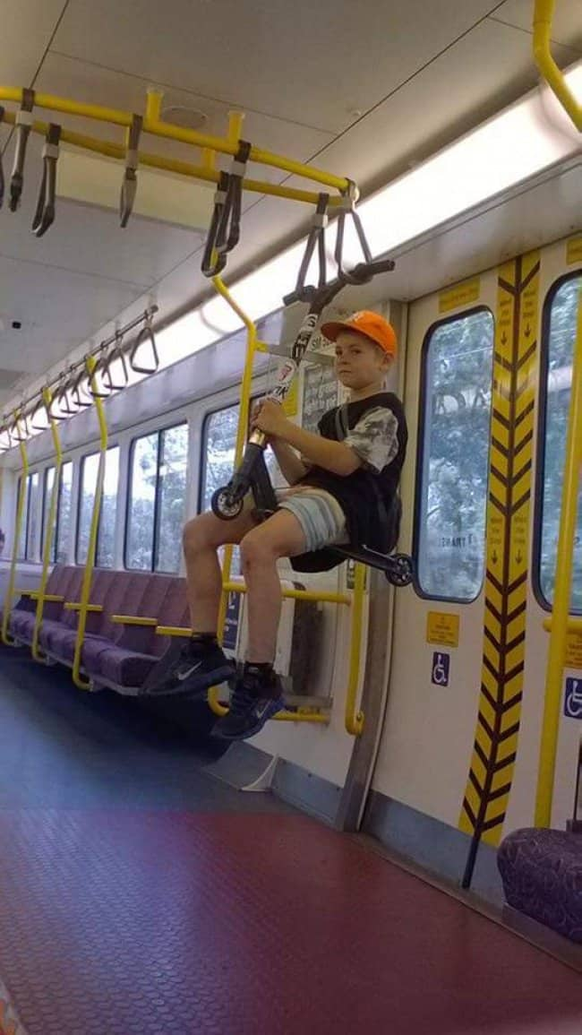 train-grab-handles-brilliant-people