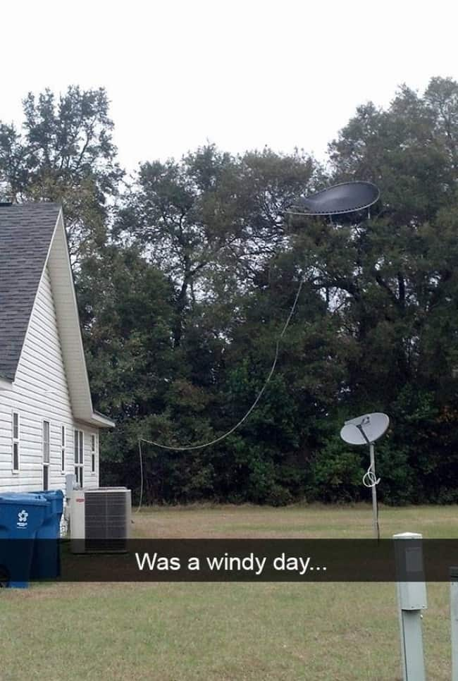 trampoline-blown-away-by-strong-wind-when-simple-things-go-wrong