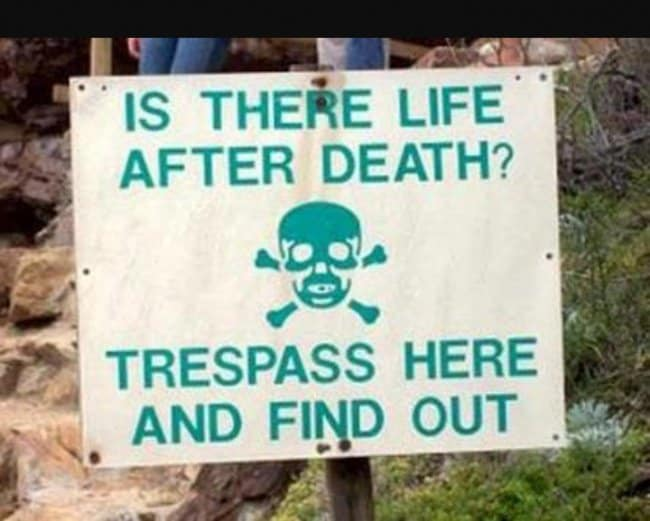 trespass_here_and_die_warning_sign