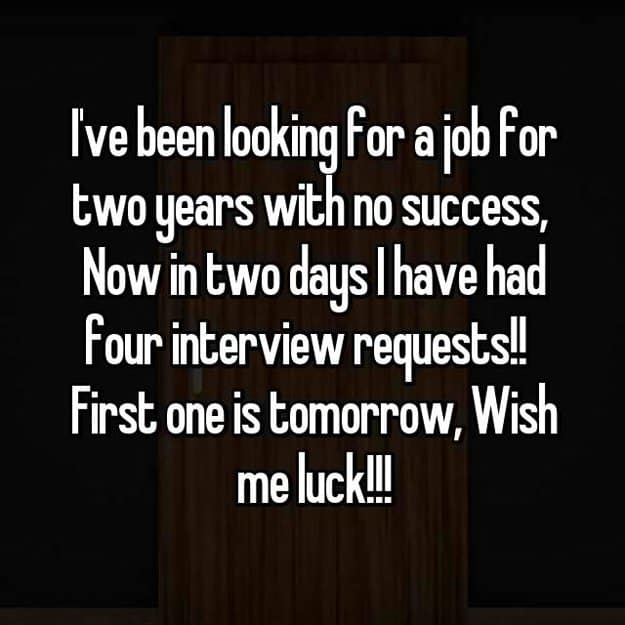 two_years_without_success_and_suddenly_offers_pour_in