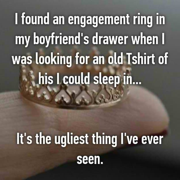 ugly_ring_found_in_boyfriends_drawer