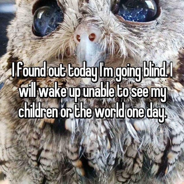 unable-to-see-my-children-going-blind
