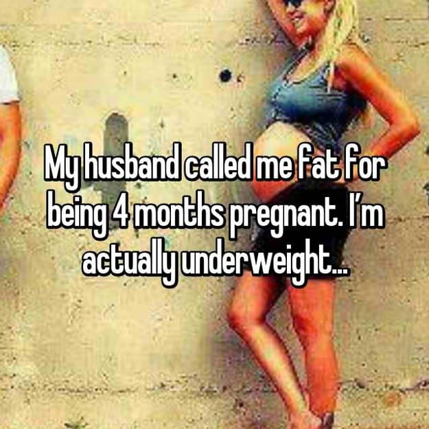 underweight_called_fat_shaming_pregnant