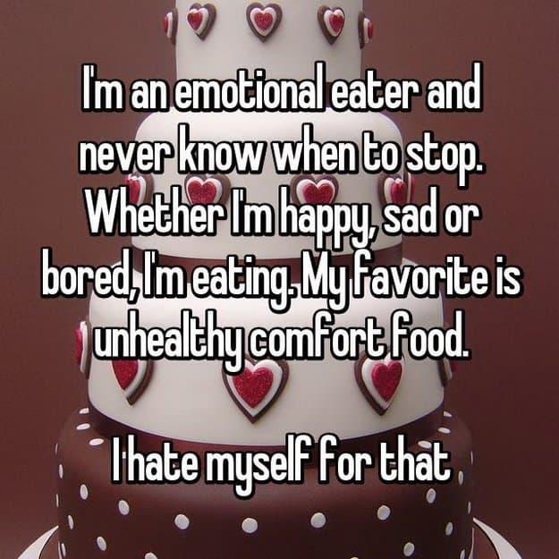 unhealthy-comfort-food