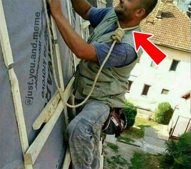unsafe-safety