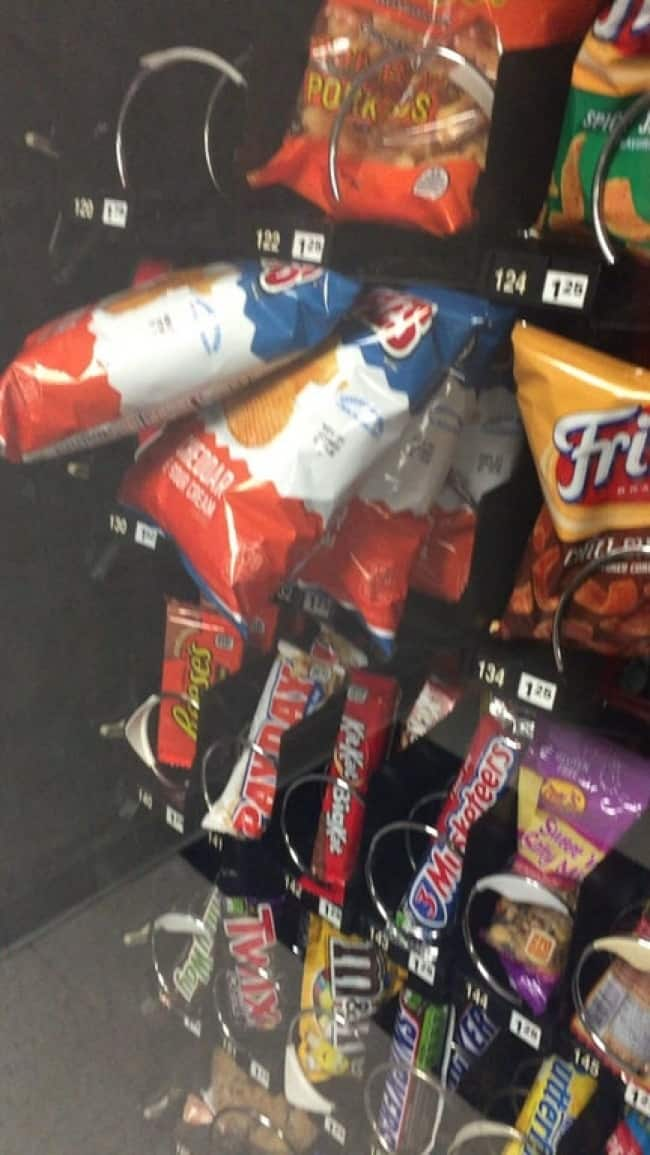 vending-machine-fail-unlucky-people