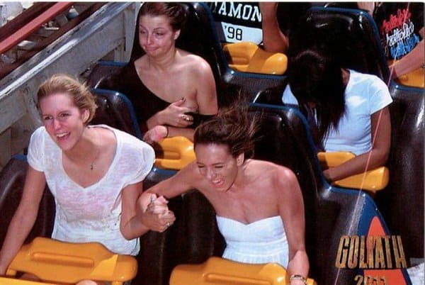 wardrobe-malfunction-on-a-roller-coaster-at-six-flags