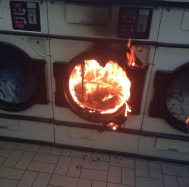 washing_machine_on_fire