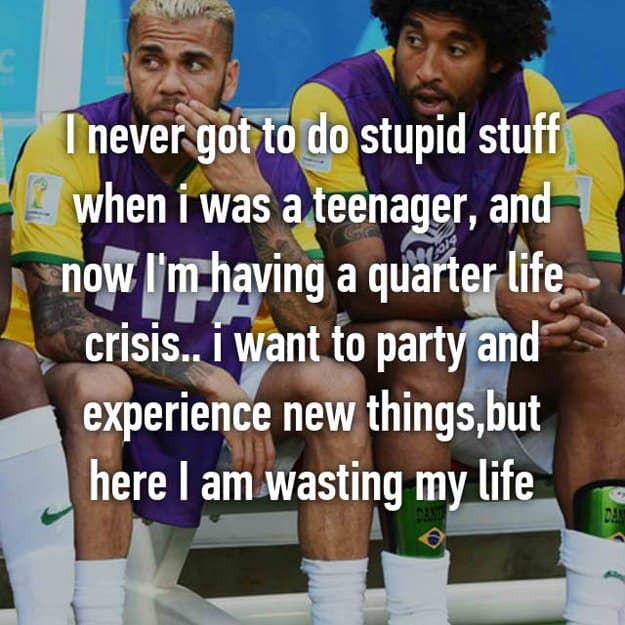 wasted_my_teenage_life_quarter_life_crisis