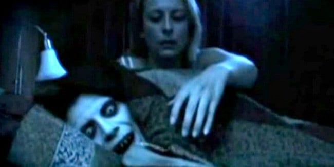 watch-a-horror-movie