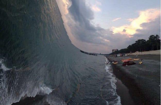wave-panorama