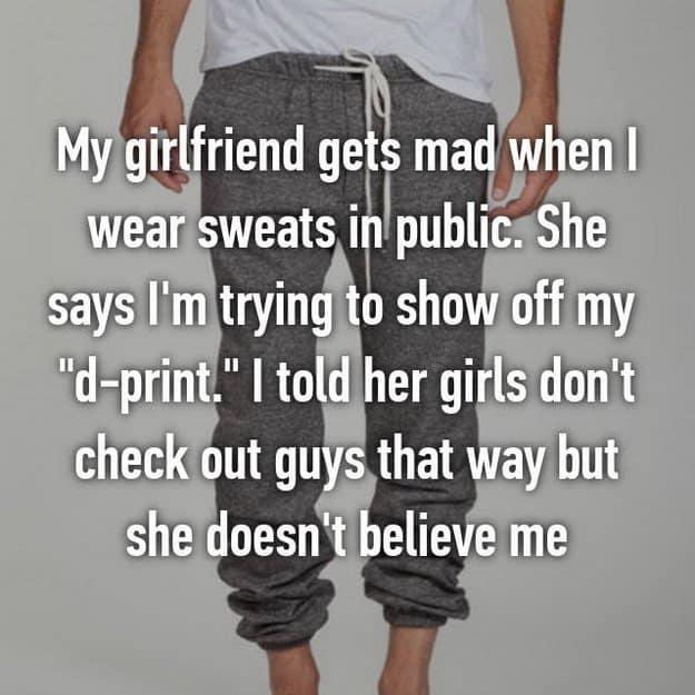 wear-sweats-in-public