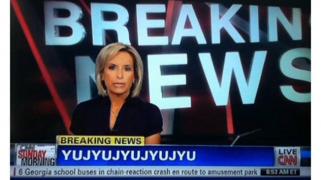 weird-news-caption-funniest-news-captions