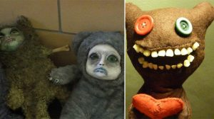 weird-toys