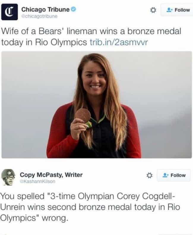 wife-of-a-bears-lineman-wins-a-bronze-medal-in-rio-olympics