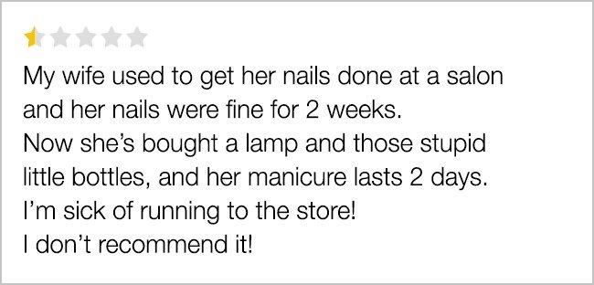 wife_addicted_to_manicure_lamp