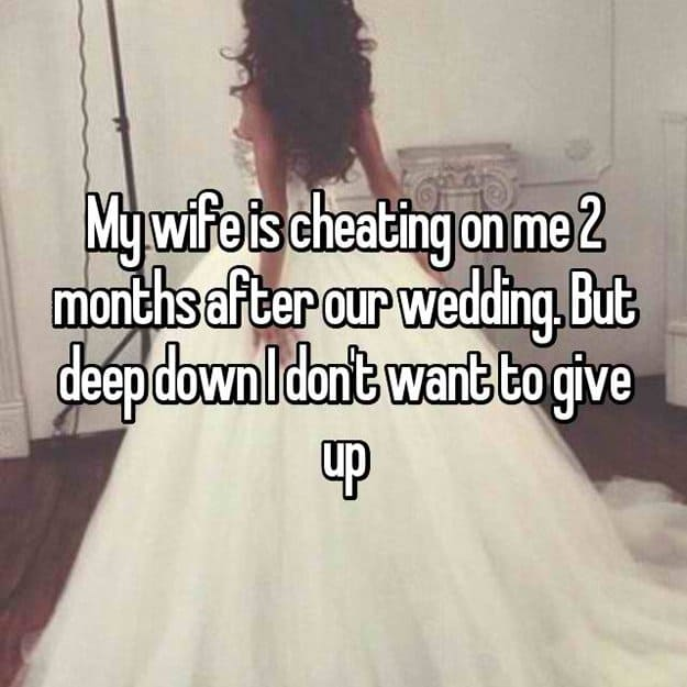 wife_cheated_two_months_after_wedding