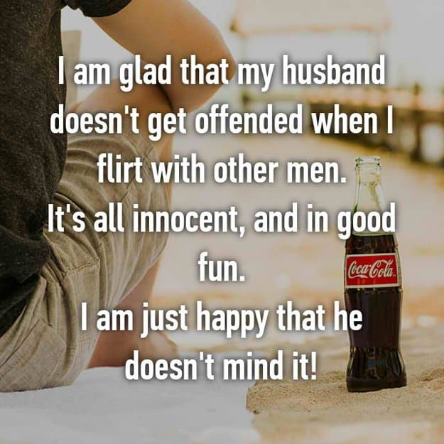 wife_enjoys_innocent_flirting_and_husband_does_not_mind