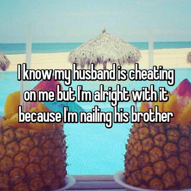 wife_seeks_sweet_revenge_on_cheating_husband