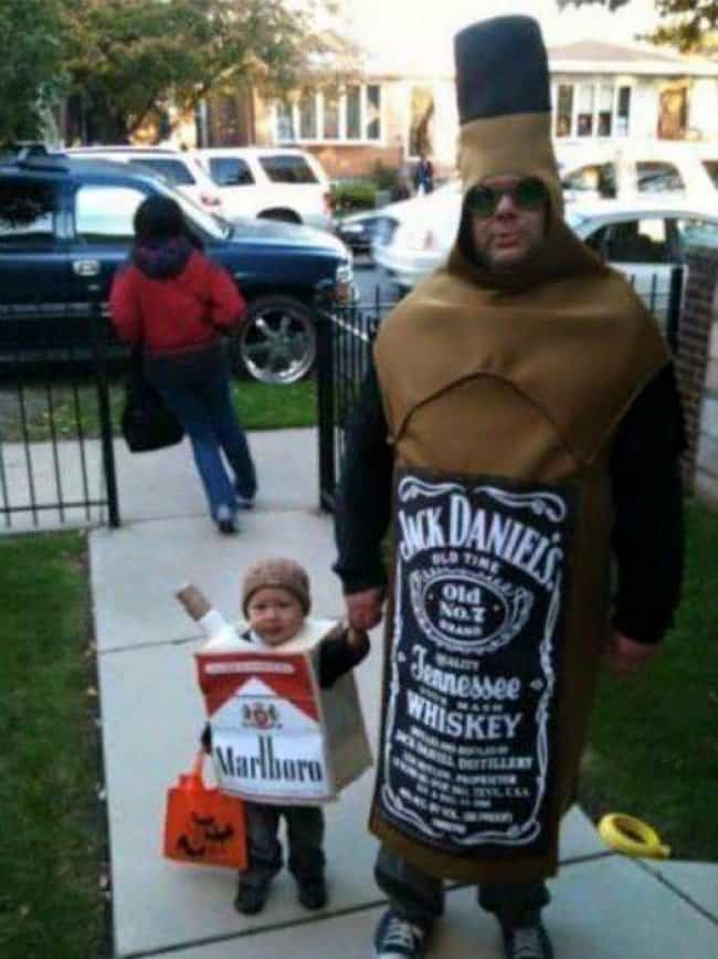 wine-cigarette-costume-hilarious-dads