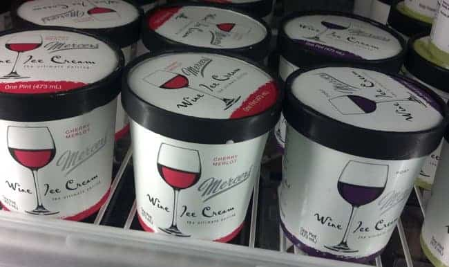 wine-ice-cream