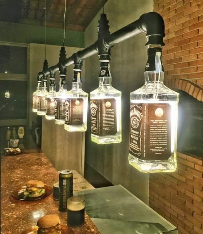 wine_bottles_to_lamp_lights