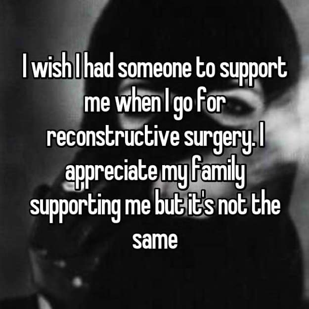 wish-someone-to-support-me-reconstructive-surgery-stories