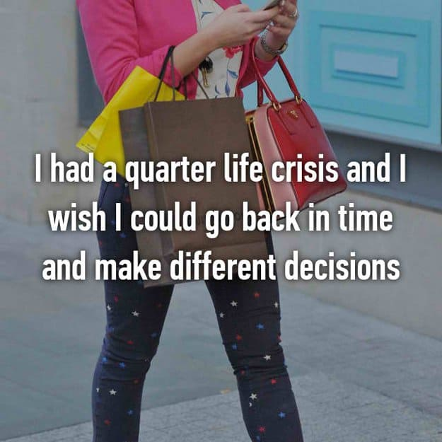 wish_to_go_back_in_time_make_different_decisions