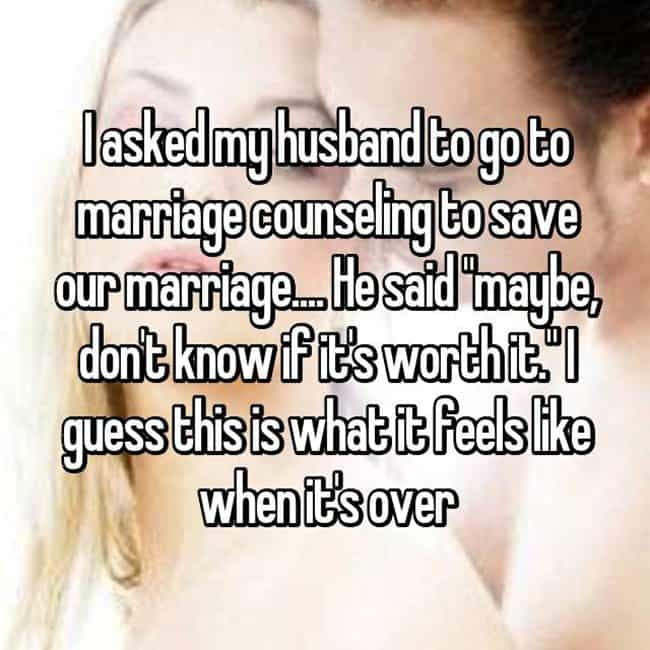 worth-going-marriage-counselor