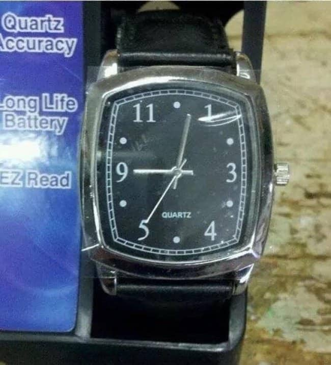 wrist-watch-wrong-numbers-funniest-design-fails