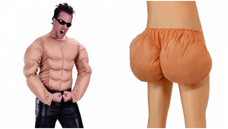16-of-the-weirdest-things-you-can-buy-on-the-internet-today