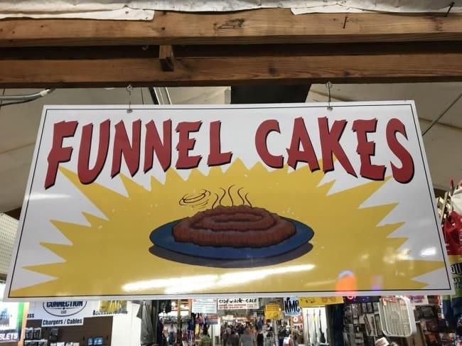 poop-like-cake