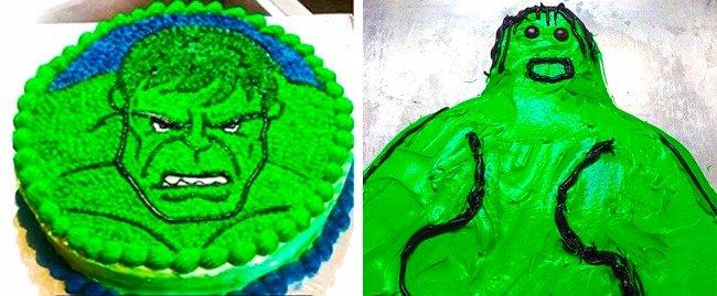 hulk-cake-fail