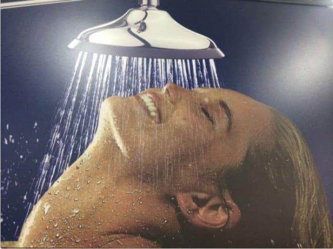 shower-for-broken-neck
