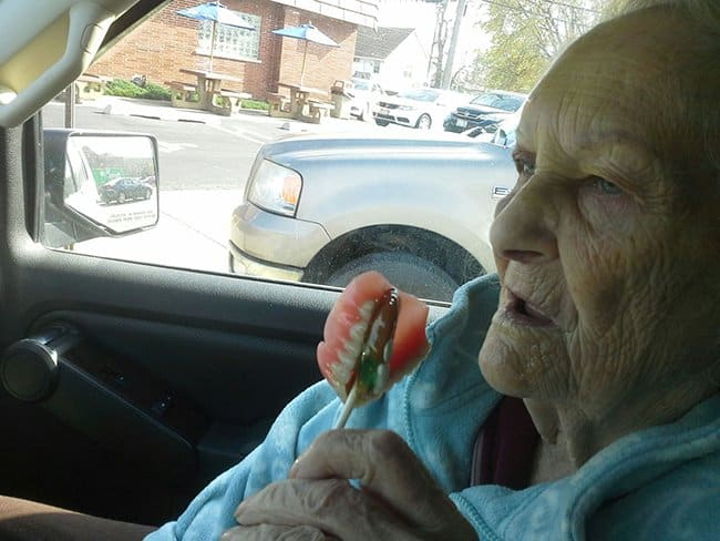 dentures-lollipop
