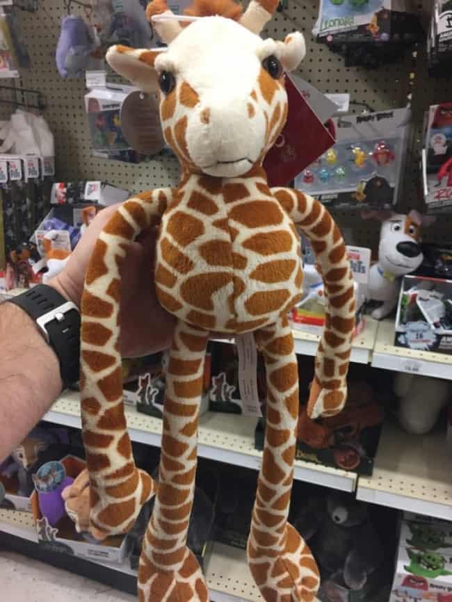 wrong-giraffe-size