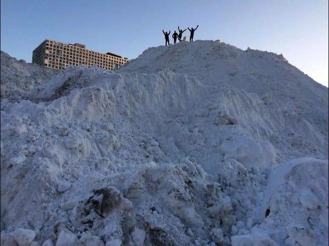 MIT-alps