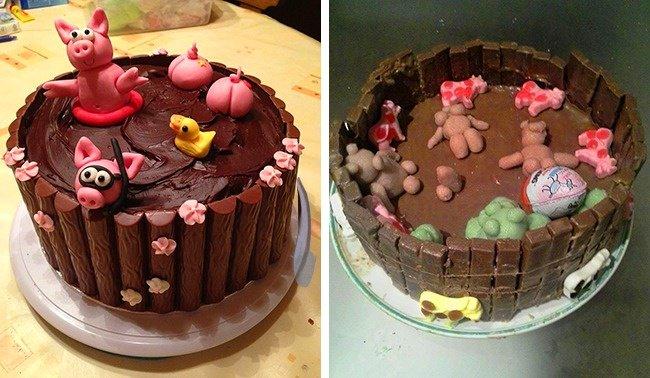 piglets-cake-fail