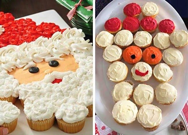 santa-clause-cake