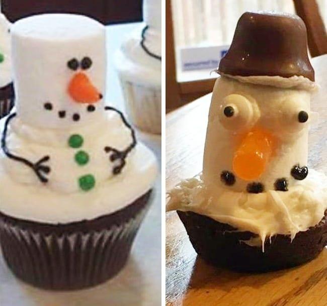 snowman-cake-fail