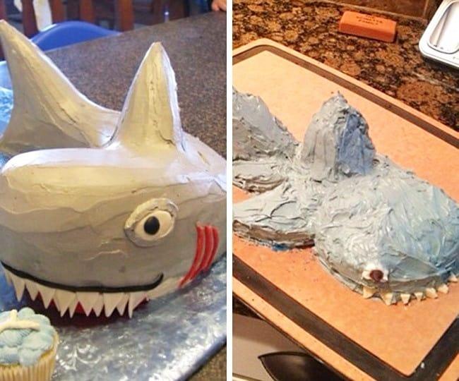 shark-cake-fail