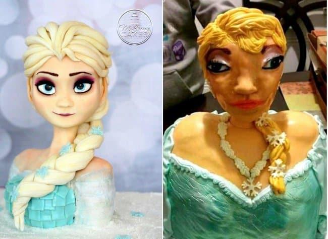 elsa-cake-fail-again