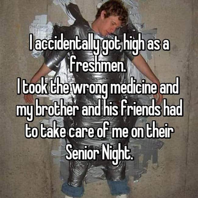 accidentally-got-high-as-a-freshman