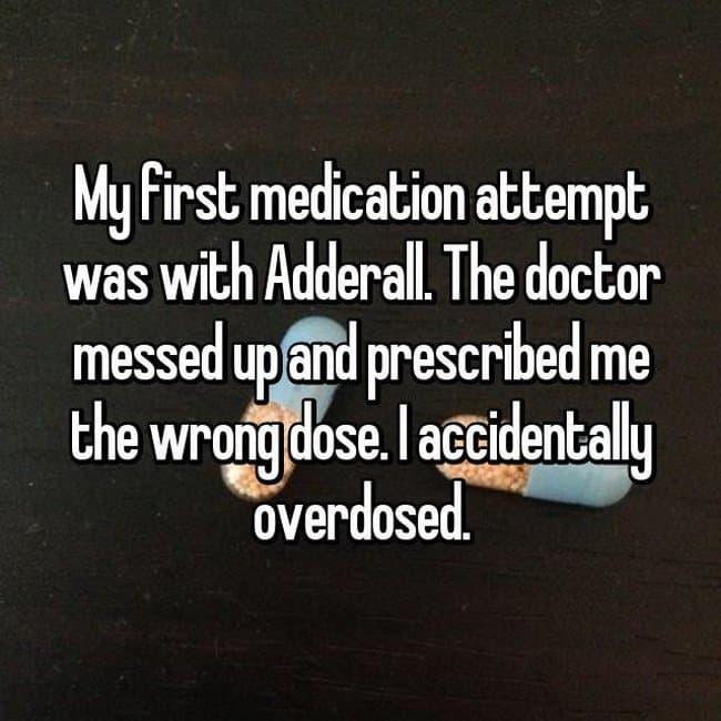 accidentally-overdosed