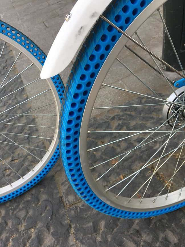 airless-tires-brilliant-ideas