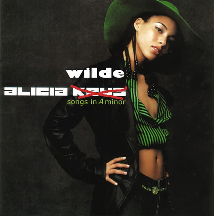 alicia-keys-wilde-rarely-known-facts-pop-stars