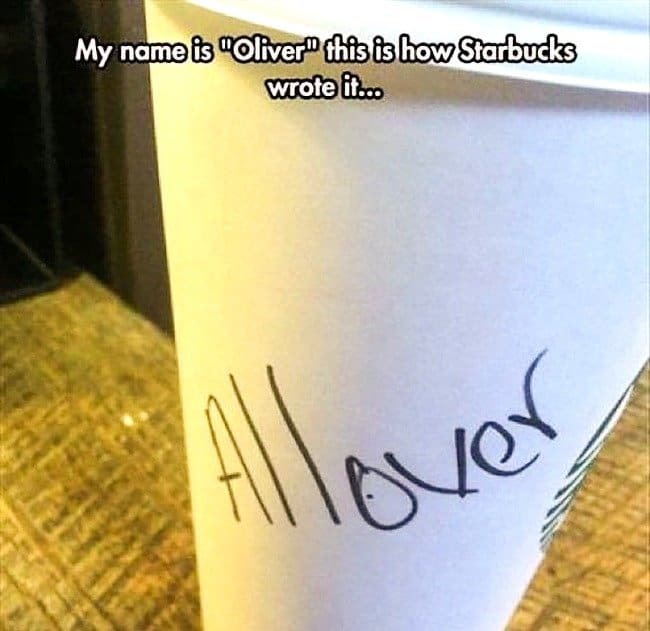 allover-name-on-starbucks-cup